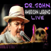 Dr.John - St. James Infirmary (live) artwork