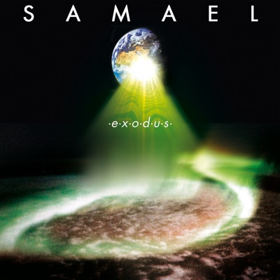 Exodus - Samael