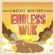 Endless Wuk (Trinidad and Tobago Carnival Soca 2015) - Machel Montano