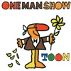 Icon One Man Show 1974