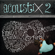Various Artists - Acoustix 2