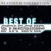 Starship - Sara