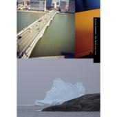 Year Book 2005-2014