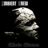Choir Circus