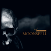 The Antidote - Moonspell