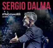1 CD Sergio Dalma - 12. Sergio Dalma - Mi historia entre tus dedos (Con Vanesa Martín)