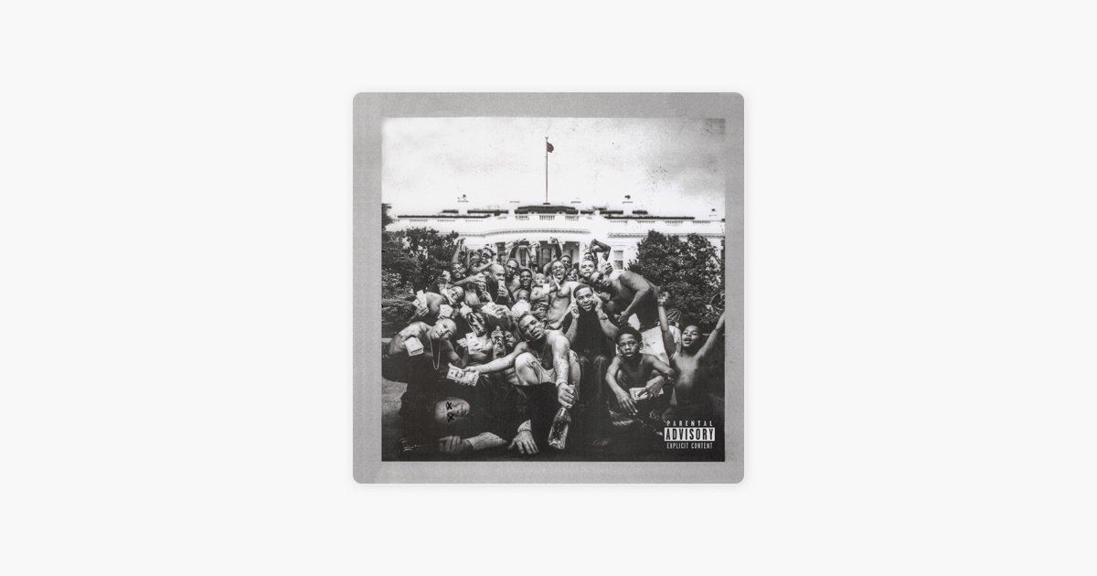 swimming pools download mp3 kendrick lamar