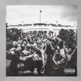 kendrick lamar compton state of mind download zip