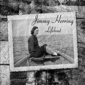 Jimmy Herring - Splash