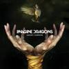 Shots - Imagine Dragons