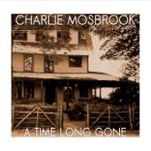 Charlie Mosbrook - Hold Me Close