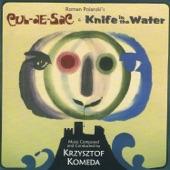 Cul-De-Sac & Knife In The Water