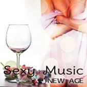 Sexy Music New Age - Sex Song, Hormones, Sensual Erotic Music, Sexual Healing, New Age, Atmosphere, Mood, Sex