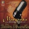 Margarita y Sus Exitos con la Sonora Dinamita
