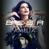 Besa & Mattyas - Amelia (feat. Mattyas) [Radio Edit] artwork