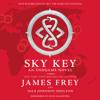 James Frey & Nils Johnson-Shelton - Endgame: Sky Key (Unabridged) artwork