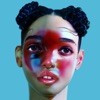 LP1, FKA twigs