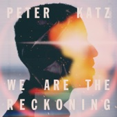 peter katz - Beacon