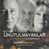 Erdal Güney & Hilmi Yarayici - Klasik Kemençe, Pt. 2
