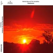 Martha Reeves & The Vandellas - Heatwave