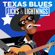 Various Artists - Texas Blues - Licks & Lightnings