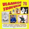Vlaamse Troeven volume 78