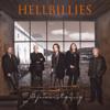 Hellbillies - Mørkemann artwork