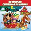 mr. RAY & The Little Sunshine Kids - Jingle Bells
