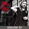 What I did for Love (feat. Emeli Sandé) [Remixes] - EP, David Guetta