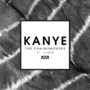 Kanye (feat. Siren) - Single, The Chainsmokers