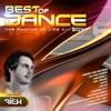 Best of Dance 2014 - Vários intérpretes