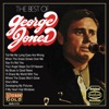 The Best of George Jones