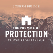 The Promise of Protection: Truths from Psalm 91