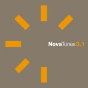 Nova Tunes 3.1 - Multi-interprètes