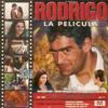 Rodrigo - La Mano de Dios artwork
