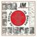 Various Artists - LM Radio Hit Parade Stars