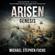 Michael Stephen Fuchs - Genesis: Arisen, Book 0.5 (Unabridged)