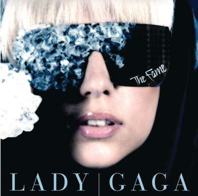 Just Dance (feat. Colby O'Donis) - Lady Gaga song