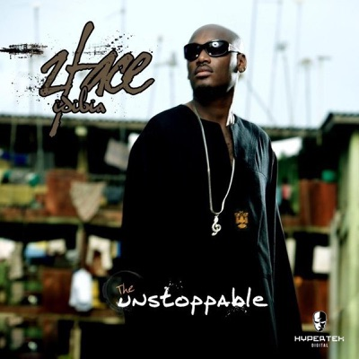 The Unstoppable - 2Face Idibia