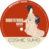 Montefroid - Sister