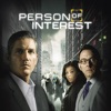 Person of Interest, Season 1 - Synopsis and Reviews