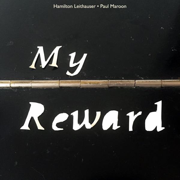 My Reward - Single