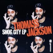 Thomass Jackson - Break You 2