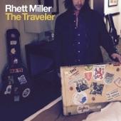 Rhett Miller - Most In The Summertime
