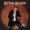 Brian Regan Live - Brian Regan