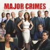 Major Crimes, Season 1 - Synopsis and Reviews