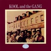 Kool & The Gang - Raw Hamburger