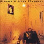 Richard and Linda Thompson - A Man In Need