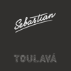 Sebastian - Toulava artwork