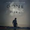 Gillian Flynn - Gone Girl (Unabridged) artwork